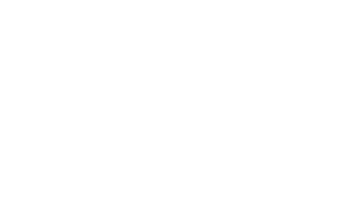 Realm of Shadow Logo